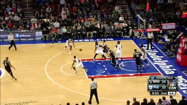 Watch and share Nba GIFs by iamaandrew on Gfycat