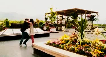Watch and share High School Musical GIFs and I Love This Film GIFs on Gfycat