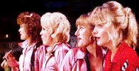 Watch and share Pink Ladies GIFs on Gfycat