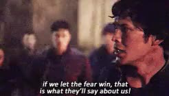 Watch and share Deleted Scenes GIFs and Bellamy Blake GIFs on Gfycat
