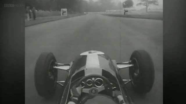 Watch and share Jim Clark Onboard GIFs by aamantubillah on Gfycat