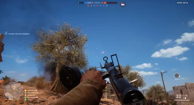 Watch BF1 plane on plane action GIF by MB (@mattburesh) on Gfycat. Discover more bf1, gaming, plane on plane GIFs on Gfycat