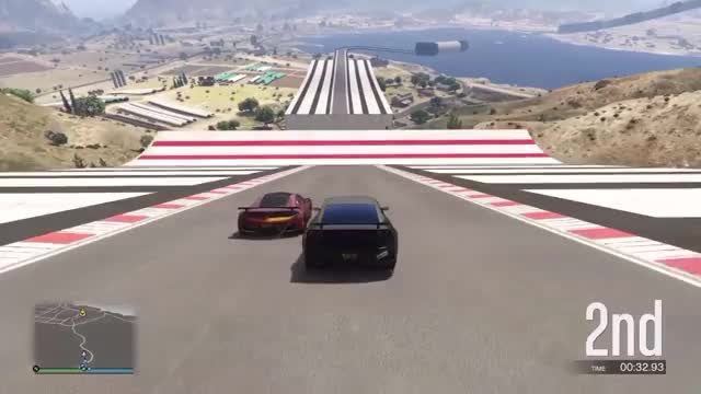 Watch GTA Fun pt1 GIF on Gfycat. Discover more GrandTheftAutoV, ps4share, sony interactive entertainment GIFs on Gfycat