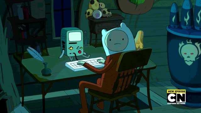 Watch Modern games GIF on Gfycat. Discover more adventuretime GIFs on Gfycat