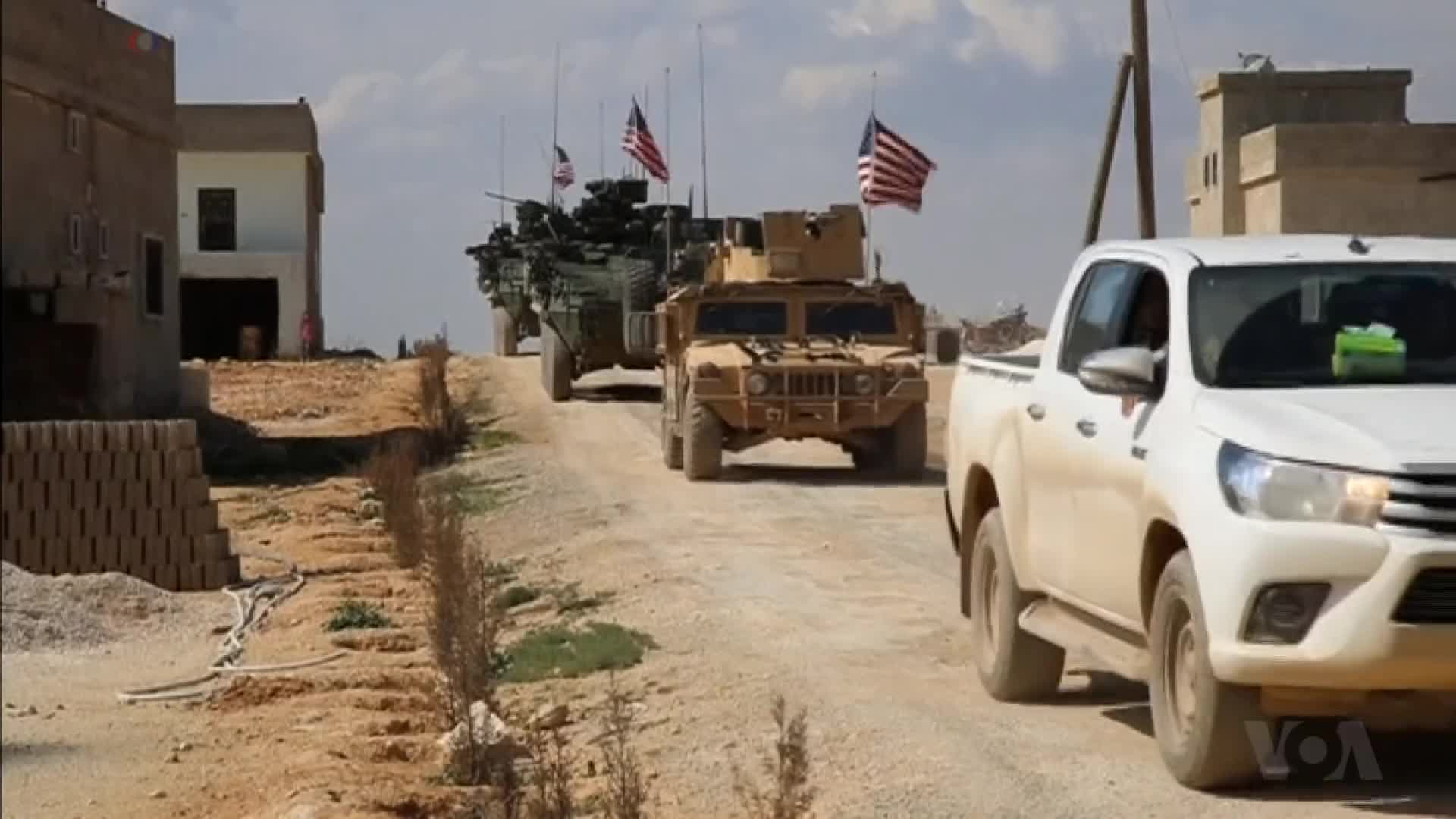 Syria airstrikes, Turkey, US military, USA, America, Turkey Warns US, Syrian Government Against Supporting Kurds GIFs