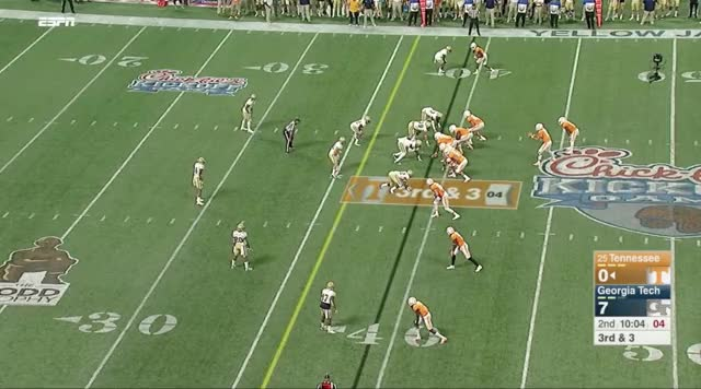 Watch and share Defense GIFs by longestday on Gfycat