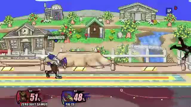 Watch SSF2 Beta 1 25 2019 11 48 53 AM GIF on Gfycat. Discover more related GIFs on Gfycat