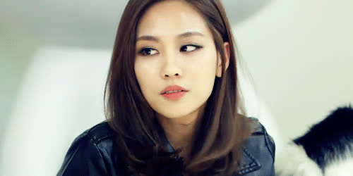 K, Ugh, Whatever, Fei, Miss A GIFs