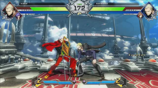Watch and share Bbtag GIFs by wallet123 on Gfycat
