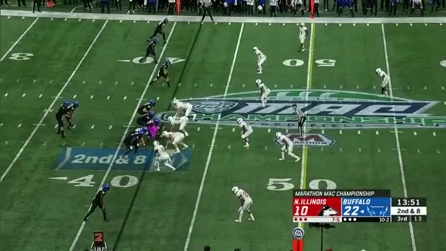 Watch and share Sutton Smith 2018 GIFs and Edge Game Tape GIFs by arikacheck on Gfycat