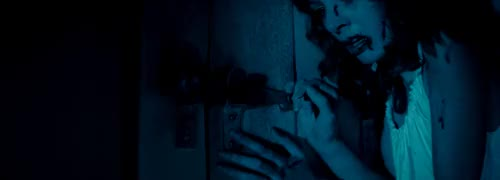 Watch Suspiria (Dario Argento | 1977) GIF on Gfycat. Discover more dario argento, film, horror movies, horroredit, jellymonstergirl, jmgsuspiria, movies, never underestimate the love i have for this, stefania casini, suspiria GIFs on Gfycat