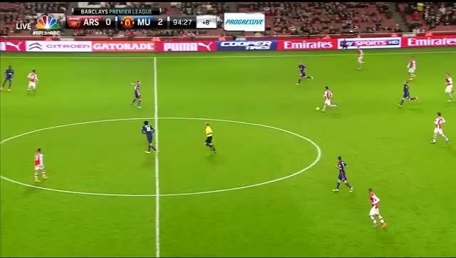 Watch and share Gunners GIFs and Soccer GIFs by fusir on Gfycat