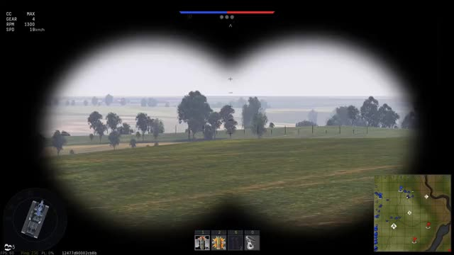 Watch SU152 Snipe GIF on Gfycat. Discover more Warthunder, warthunder GIFs on Gfycat