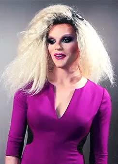 Watch and share Rupaul's Drag Race GIFs and Willam's Beatdown GIFs on Gfycat