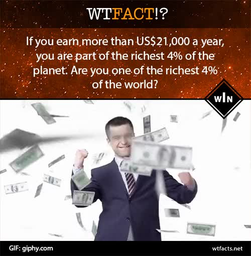 Watch and share Salary GIFs on Gfycat
