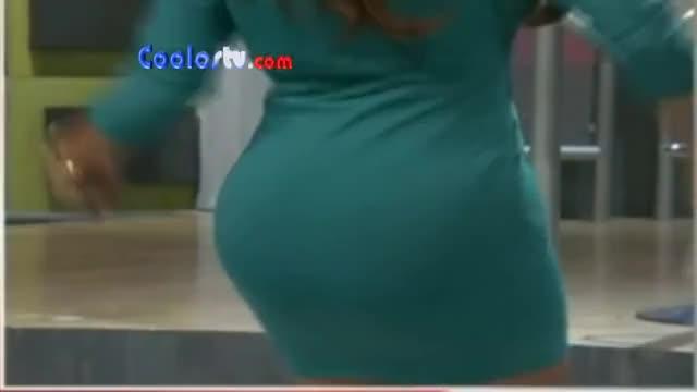 Mari Tere Alessandri Aline Hernandez Rebotando Mega Culos Al Extremo HD