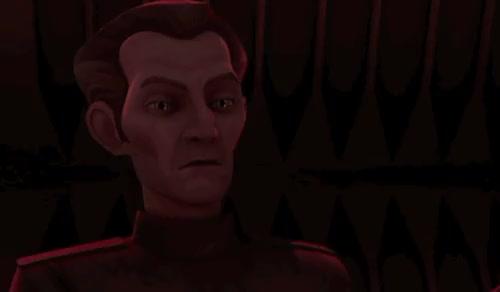 Watch Everybody loves Tarkin GIF on Gfycat. Discover more Anakin actually does tho, Idk I was just watching this episodes, ahsoka tano, anakin skywalker, grand moff wilhuff tarkin, my gifs, obi-wan kenobi, star wars, the clone wars GIFs on Gfycat