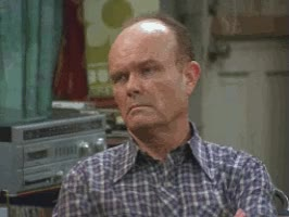 Watch and share Kurtwood Smith GIFs on Gfycat