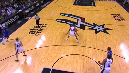 Watch and share Chris Paul, Los Angeles Clippers GIFs by Off-Hand on Gfycat
