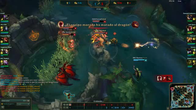 Watch azir main GIF on Gfycat. Discover more related GIFs on Gfycat