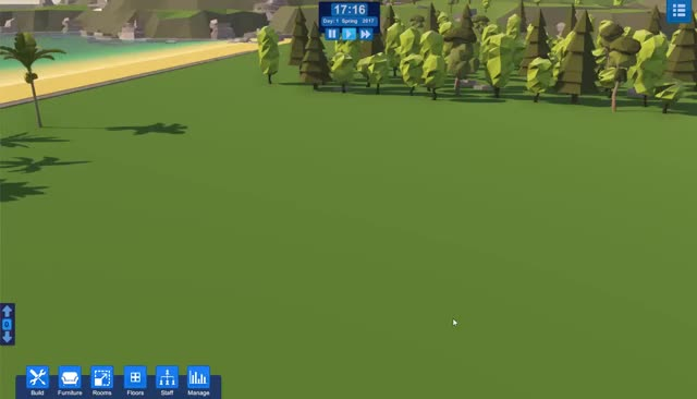 Watch and share Simulation Game GIFs and Hotel Tycoon GIFs by Hotel Magnate on Gfycat