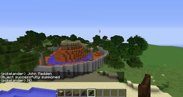 Watch and share Minecraft 1.12.2 2 11 2019 11 13 39 PM GIFs on Gfycat