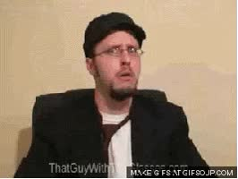 Watch amateur hour GIF on Gfycat. Discover more doug walker GIFs on Gfycat