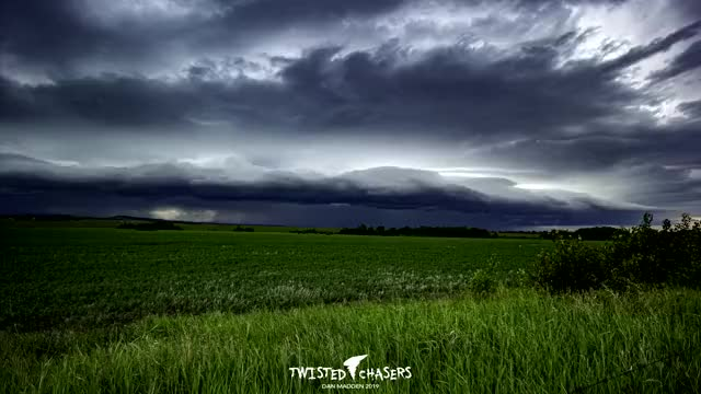 Watch and share Shelfcloud GIFs and Stormchase GIFs by xxmesocyclonexx on Gfycat