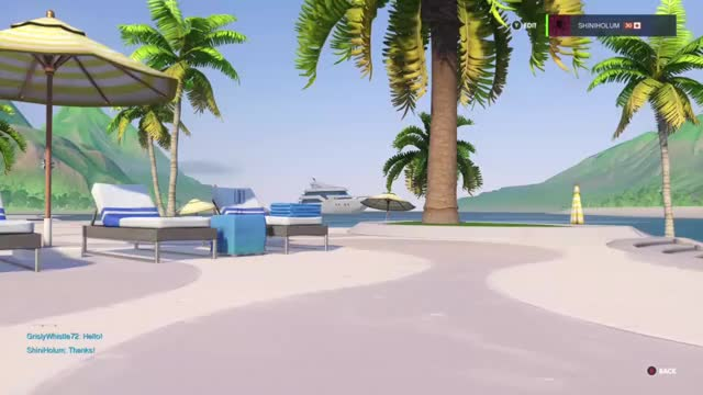 Watch this GIF by Gamer DVR (@xboxdvr) on Gfycat. Discover more OverwatchOriginsEdition, ShiniHolum, xbox, xbox dvr, xbox one GIFs on Gfycat