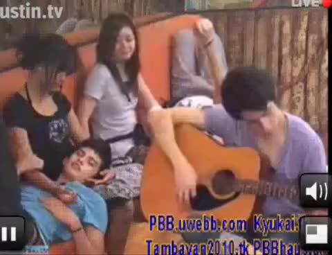 Watch and share Pbb GIFs on Gfycat