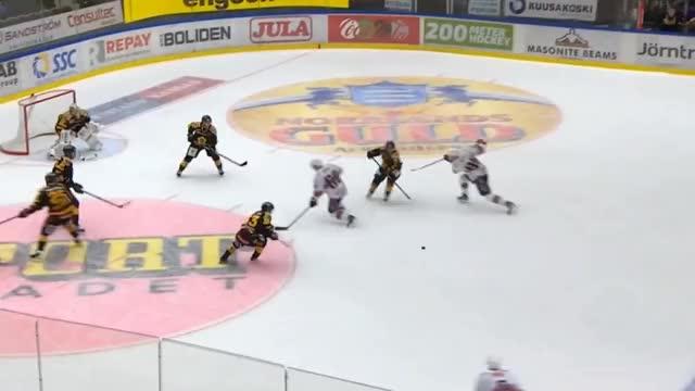 Watch and share Hockey GIFs by krokerik on Gfycat
