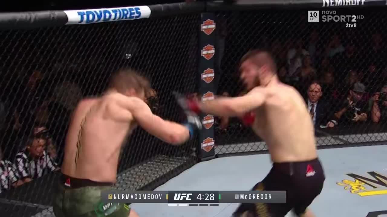 UFC.229.720p.HDTV.x264-VERUM 1 GIFs