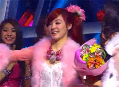 Watch and share Soshigifs GIFs and Taetiseo GIFs on Gfycat