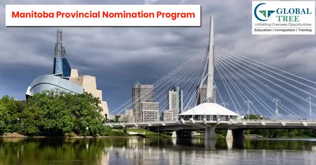 Watch and share Canada Immigration GIFs and Manitoba Pnp GIFs by Joy on Gfycat