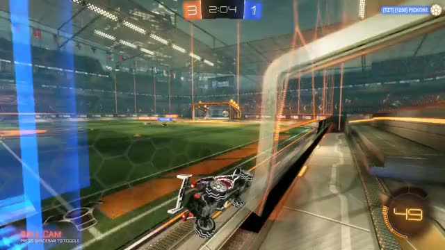 Watch 720 GIF on Gfycat. Discover more RocketLeague GIFs on Gfycat