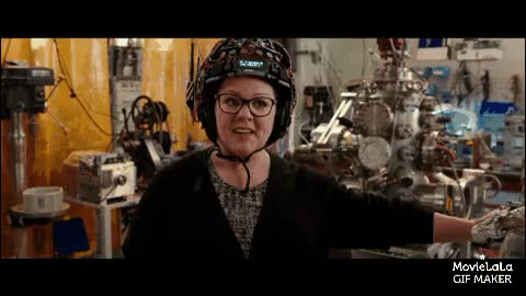 Watch Ghostbusters Trailer GIF by @sci-fimovies on Gfycat. Discover more Instantregret, gifs, movies GIFs on Gfycat