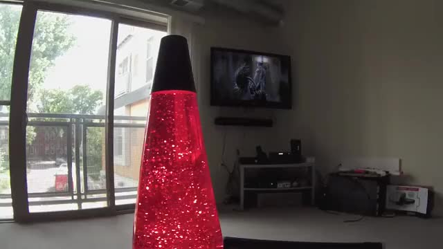 Watch and share Short Lava Lamp Cinemagraph GIFs by sir_joel43 on Gfycat