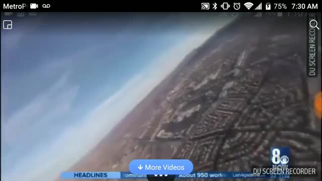 Watch Drone crashes SWA flight GIF on Gfycat. Discover more Las Vegas, aircraft, airplane, crazy, drone, faa, jet, jetliner, navada, vs GIFs on Gfycat