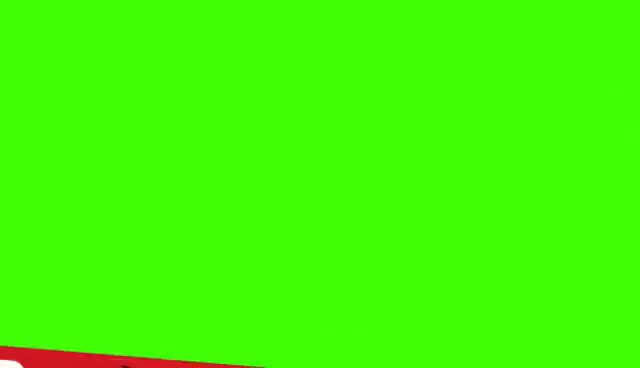 Watch and share Animated Subscribe Button Green Screen Footage GIFs on Gfycat