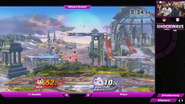 Watch and share Project GIFs and Melee GIFs by Crown on Gfycat