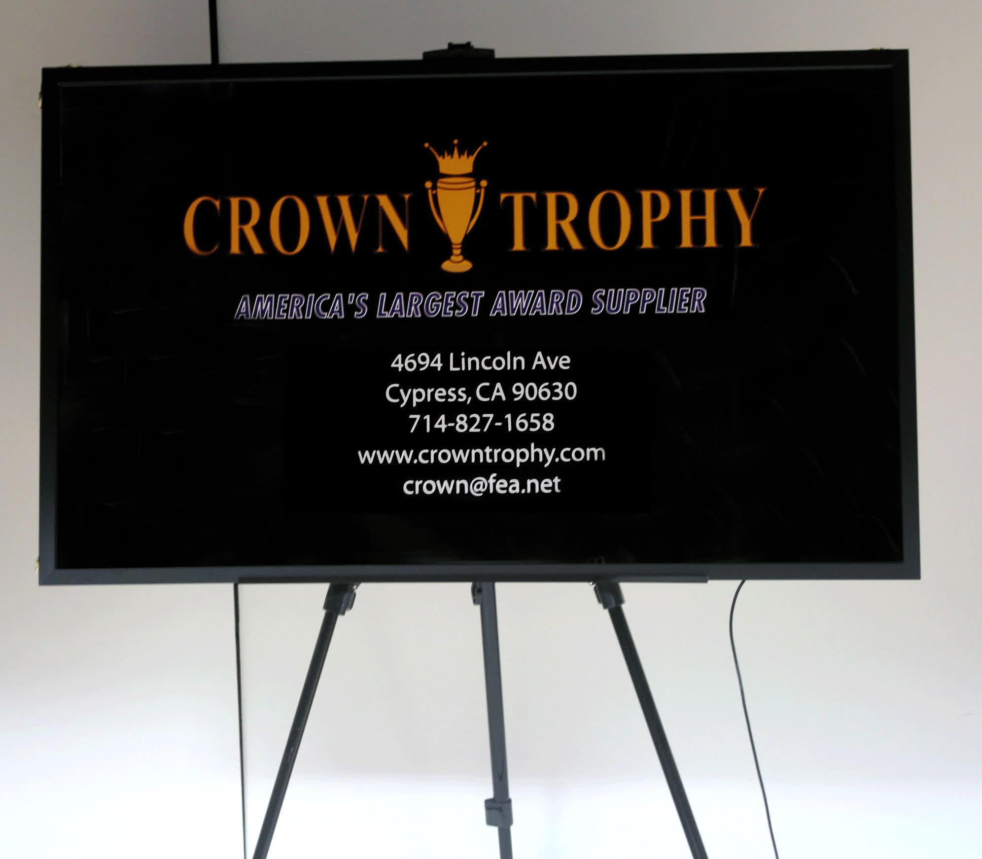 crown, crown GIFs