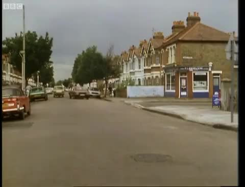 Watch and share A Race Against Time - Only Fools And Horses - BBC GIFs on Gfycat