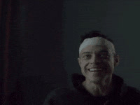 mr robot, mrrobot, elliot, adderall, season2 GIFs