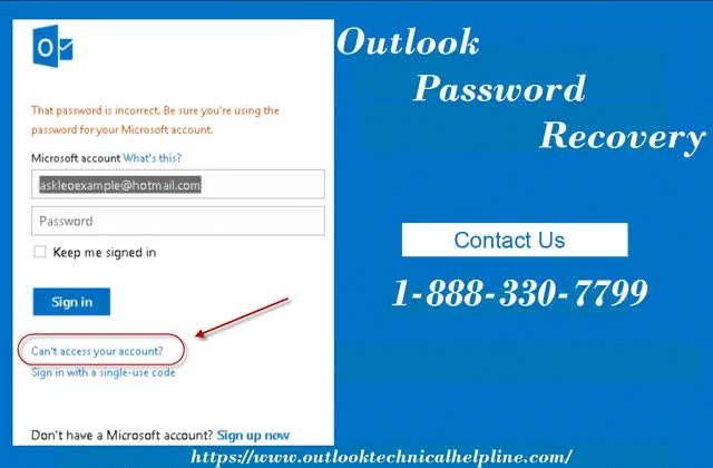 Watch and share 1-888-330-7799 Outlook Account Recovery GIFs by pekson scott on Gfycat