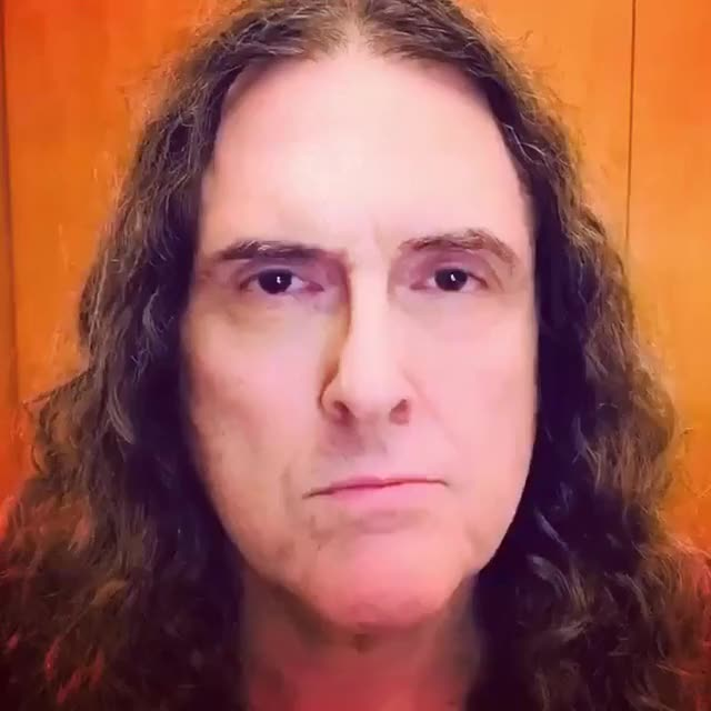 Watch and share Weird Al Yankovic GIFs and Coronavirus GIFs on Gfycat