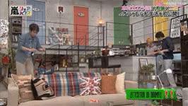 Watch and share Happy Birthday Neen GIFs and Ninomiya Kazunari GIFs on Gfycat
