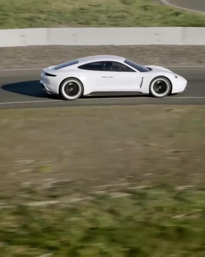 adam levine, porsche, white car, Porsche GIFs