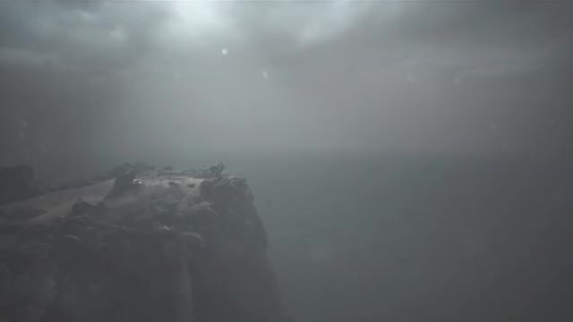 Watch and share Cthulhu Video Game GIFs and Bigben Interactive GIFs by Rocco Supreme on Gfycat