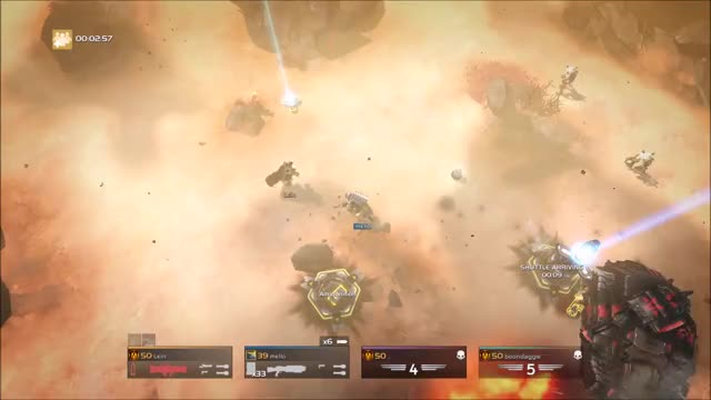 """Watch Press E to """"Help up"""" GIF by @rnfmello on Gfycat. Discover more Helldivers GIFs on Gfycat"""