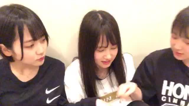 田口 愛佳(AKB48 チームA) 2020-02-20 08:37